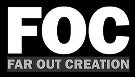 FAR OUT CREATION